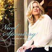 Play & Download You Are My God (EP) by Nicol Sponberg | Napster