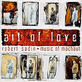 Play & Download Art of Love by Robert Sadin | Napster