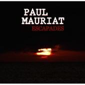 Escapades by Paul Mauriat