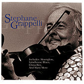 Play & Download Stephane Grapelli by Stephane Grappelli | Napster