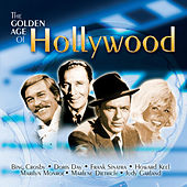 Play & Download The Golden Age Of Hollywood by Various Artists | Napster