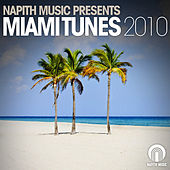 Miami Tunes 2010 by Various Artists