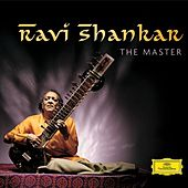Ravi Shankar - The Master by Various Artists