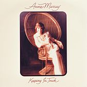 Play & Download Keeping In Touch by Anne Murray | Napster
