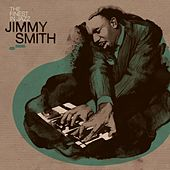 Finest In Jazz by Jimmy Smith