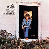 Play & Download Highly Prized Possession by Anne Murray | Napster