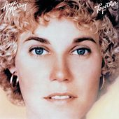 Play & Download Together by Anne Murray | Napster