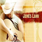 Play & Download Ford by James Lann | Napster