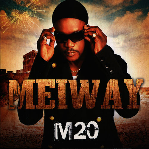Play & Download M20 by Meiway | Napster