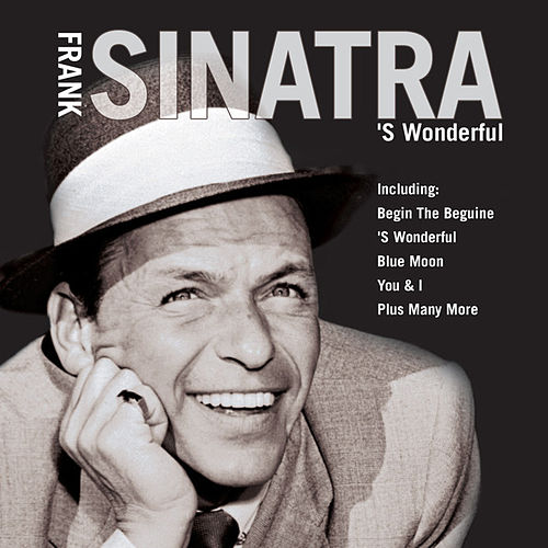 Play & Download 'S Wonderful by Frank Sinatra | Napster