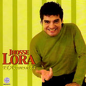 Play & Download El Ascensorista by Jhosse Lora | Napster