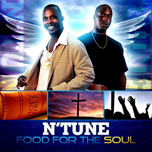 Play & Download Food For The Soul by N'Tune | Napster