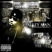Play & Download Va 100 Gran Man by Alley Man | Napster
