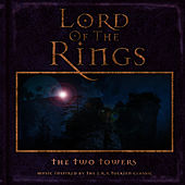 Play & Download Lord Of The Rings - The Two Towers by London Studio Orchestra | Napster
