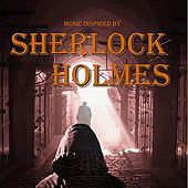 Music Inspired by Sherlock Holmes by Wild Life