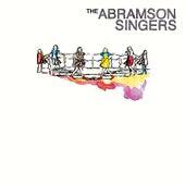 The Abramson Singers by The Abramson Singers
