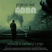 Gregorian Chant - Abba by The Brotherhood of St Gregory
