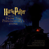 Play & Download Harry Potter - Music From The Philosopher's Stone by London Studio Orchestra | Napster