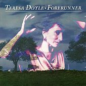 Play & Download Forerunner by Teresa Doyle | Napster