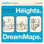 Play & Download Dream Maps by Heights | Napster