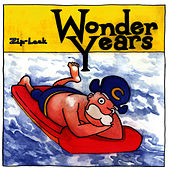 Play & Download Under The Influence, Volume 13 by The Wonder Years | Napster