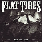 Play & Download Payin' Dues... Again by Flat Tires | Napster