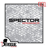 Play & Download Infrasound - EP by Spector | Napster