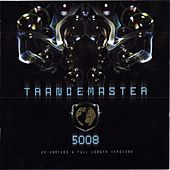 Play & Download Trancemaster 5008 by Various Artists | Napster