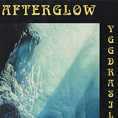 Play & Download Yggdrasil by Afterglow (60's) | Napster