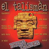 El Talisman Hits Dance by Various Artists