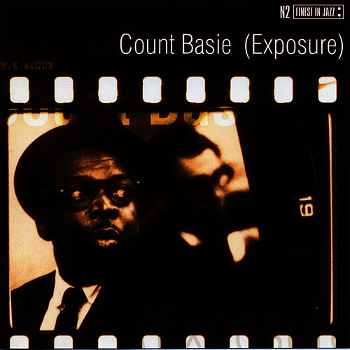 Play & Download Exposure by Count Basie | Napster