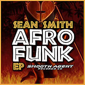 Afro Funk - EP by Sean Smith