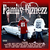 Play & Download Family Bizness by C-Locs | Napster