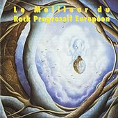 Play & Download Le meilleur du rock progressif européen by Various Artists   Napster