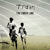 Play & Download The Finish Line by Train | Napster