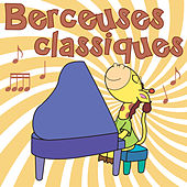 Play & Download Berceuses Classiques by Kidzup   Napster