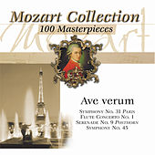 Play & Download Mozart Vol. 3: Ave verum by Various Artists | Napster