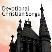 Play & Download Devotional Christian Songs by Music-Themes | Napster