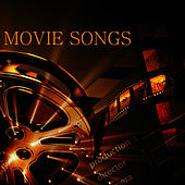 Play & Download Movie Songs by Music-Themes | Napster