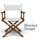 Play & Download Movies Songs by Music-Themes | Napster