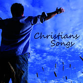 Play & Download Christians Songs by Music-Themes | Napster