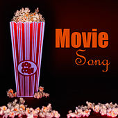 Play & Download Movie Song by Music-Themes | Napster