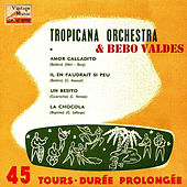 Play & Download Vintage Cuba Nº 78 - EPs Collectors,