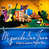 Mi querido San Juan by Various Artists