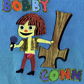 Bobby Conn by Bobby Conn