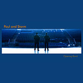 Play & Download Opening Band by Paul and Storm | Napster