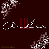 Amália vol.3 von Amalia Rodrigues