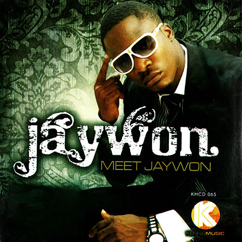 Play & Download Meet Jaywon by Jaywon | Napster