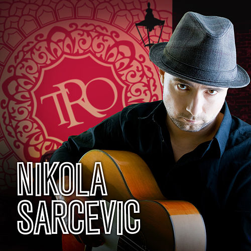 Play & Download Tro by Nikola Sarcevic | Napster