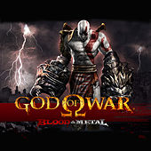 Play & Download God of War: Blood & Metal by Various Artists | Napster